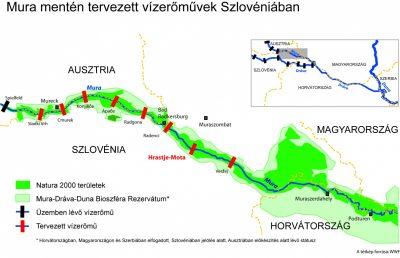 map_HU